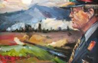 portret-13 - Mieke van Zundert
