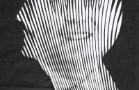 portret-4 - Hannah Oud-Biemold